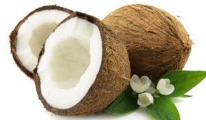 Ăn dừa có béo không? Các món ăn ngon từ dừa dành cho bà bầu