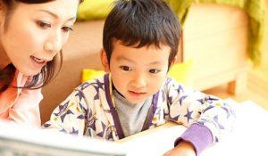 Phương pháp dạy con chăm chỉ học hành dành cho các bậc phụ huynh
