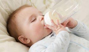Tất tần tật về chăm sóc trẻ sơ sinh