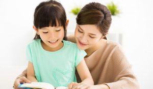 Phương pháp dạy trẻ 4 tuổi thông minh không phải ai cũng biết