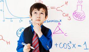 Đăng kí lớp học năng khiếu cho trẻ, mẹ cần biết những gì?