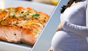 3 tháng đầu thai kỳ không nên ăn gì?- 5 loại cá cho vàng cũng không nên ăn