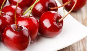 Ăn cherry có tốt cho bà bầu không? Cách ăn cherry tốt nhất bạn đã biết?