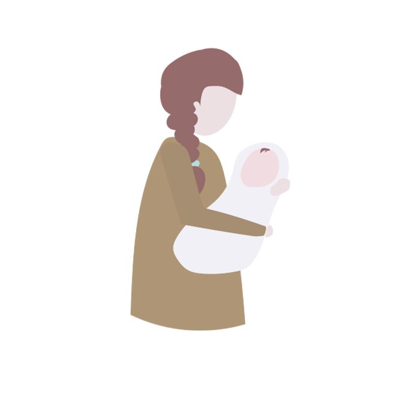 Kiến Thức Mẹ Và Bé