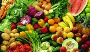Lưu ý!!! Những loại rau bà bầu KHÔNG ĐƯỢC ĂN