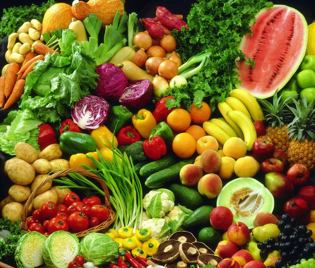 những loại rau bà bầu không được ăn